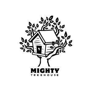 mighty2.jpg