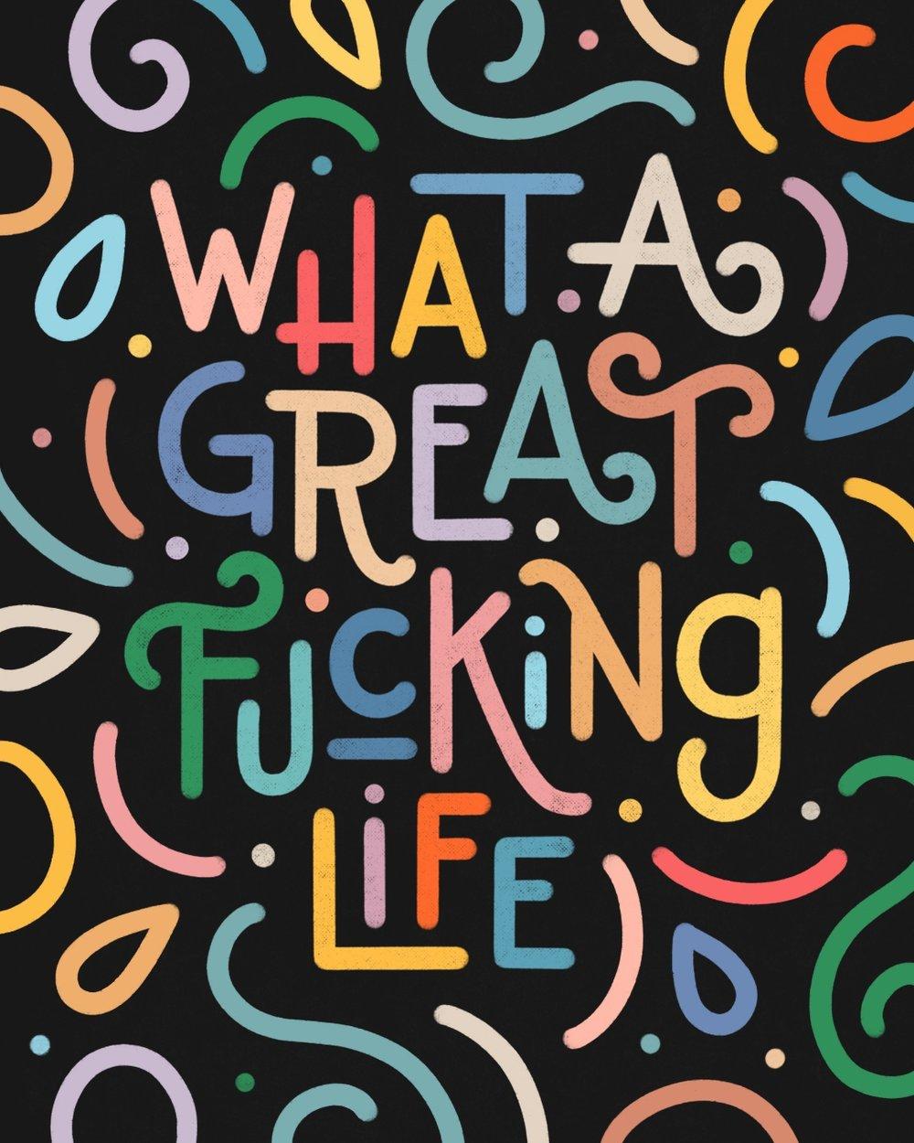 W&W_GreatLife.jpg