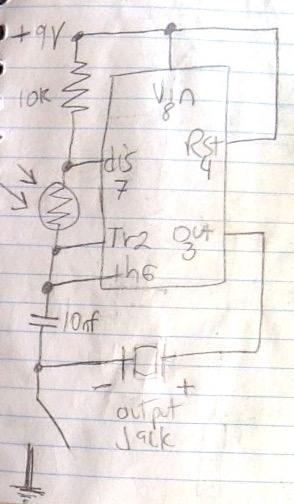 555 schematic.jpg