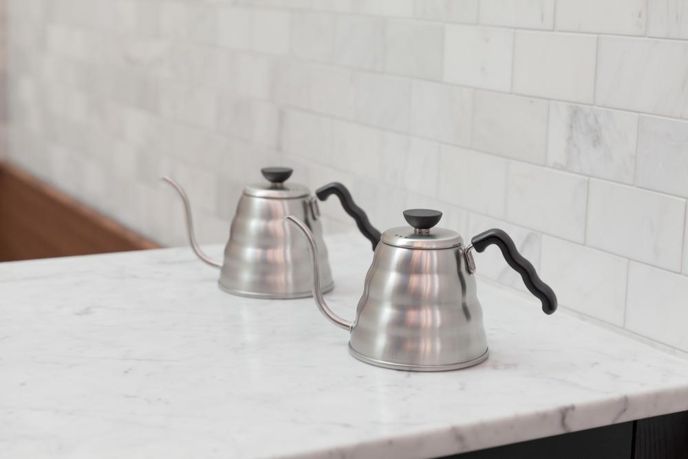 CafePearlBlanc-19.jpg