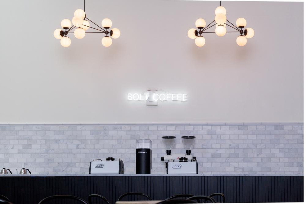 CafePearlBlanc-12.jpg