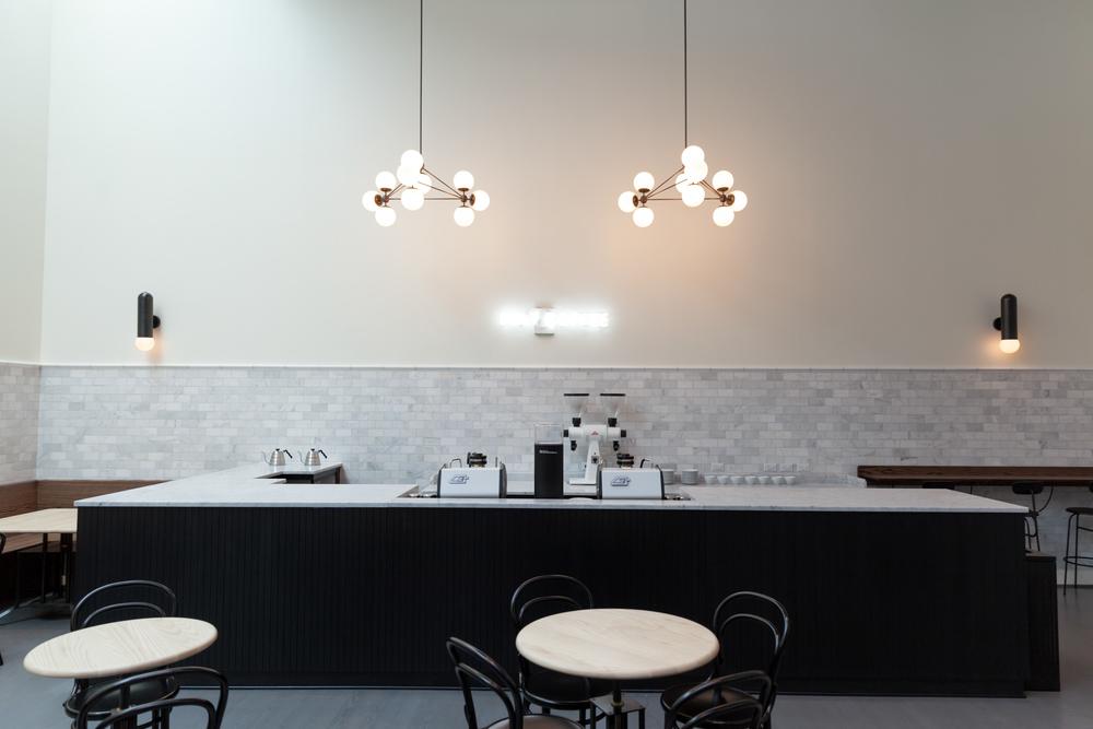 CafePearlBlanc-6.jpg