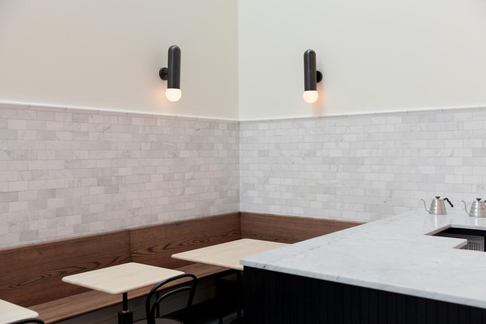 CafePearlBlanc-23.jpg