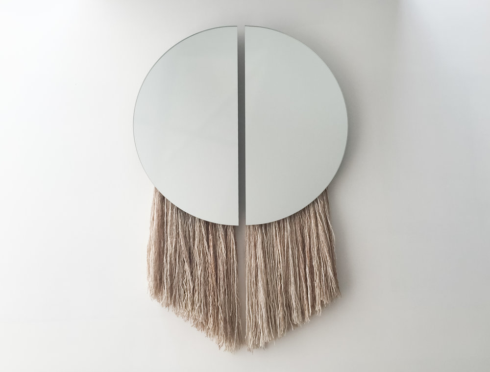 Blanc Apollo Mirror (1).jpg
