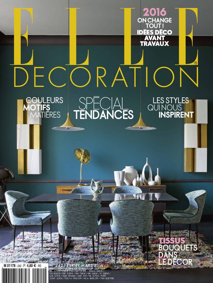 elle-decoration-2788 France.png