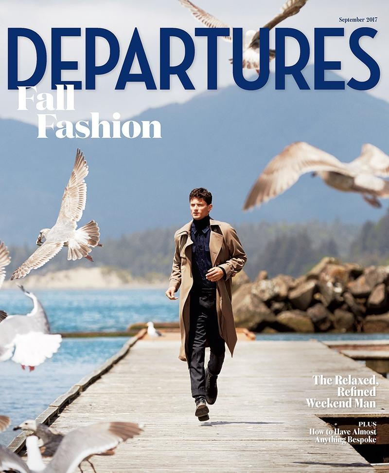 garrett_neff_departures_magazine_sept17.jpg