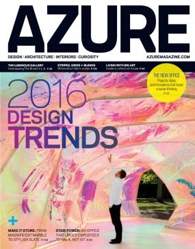 azuremagazine2015oct.jpg