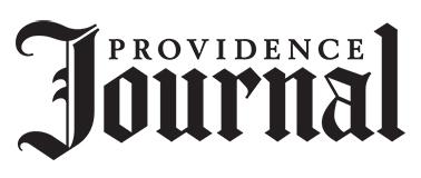providencejournal_logo.jpg