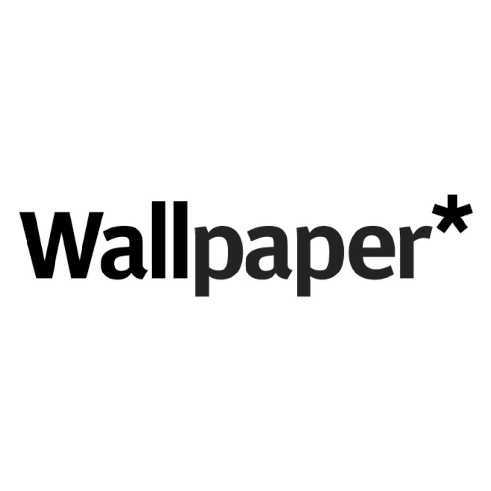 wallpaperlogo.jpg