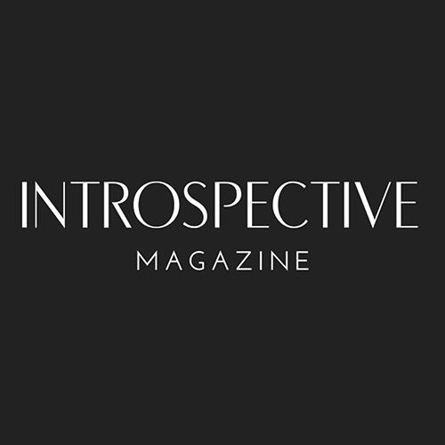 introspective-logoblack.jpg