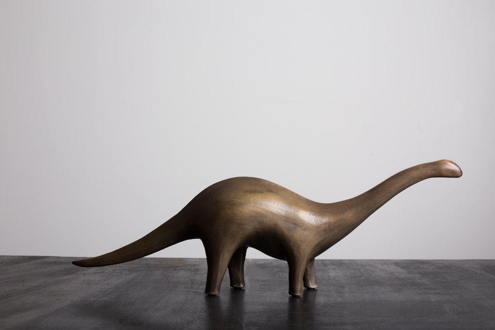 Blanc Bronze Apatosaurus 4.jpg
