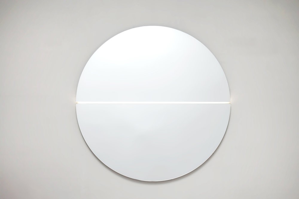 Blanc_Gemini Mirror_2.jpg