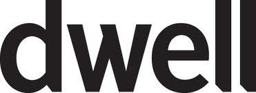 Dwell-Logo.jpg