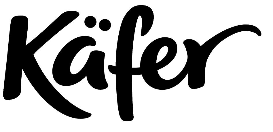 Käfer_Logo.jpg
