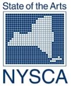 nysca logo small.jpg
