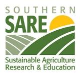 Southern-SARE-logo_large.jpg