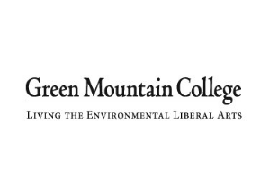 Green-Mountain-College.png.jpg