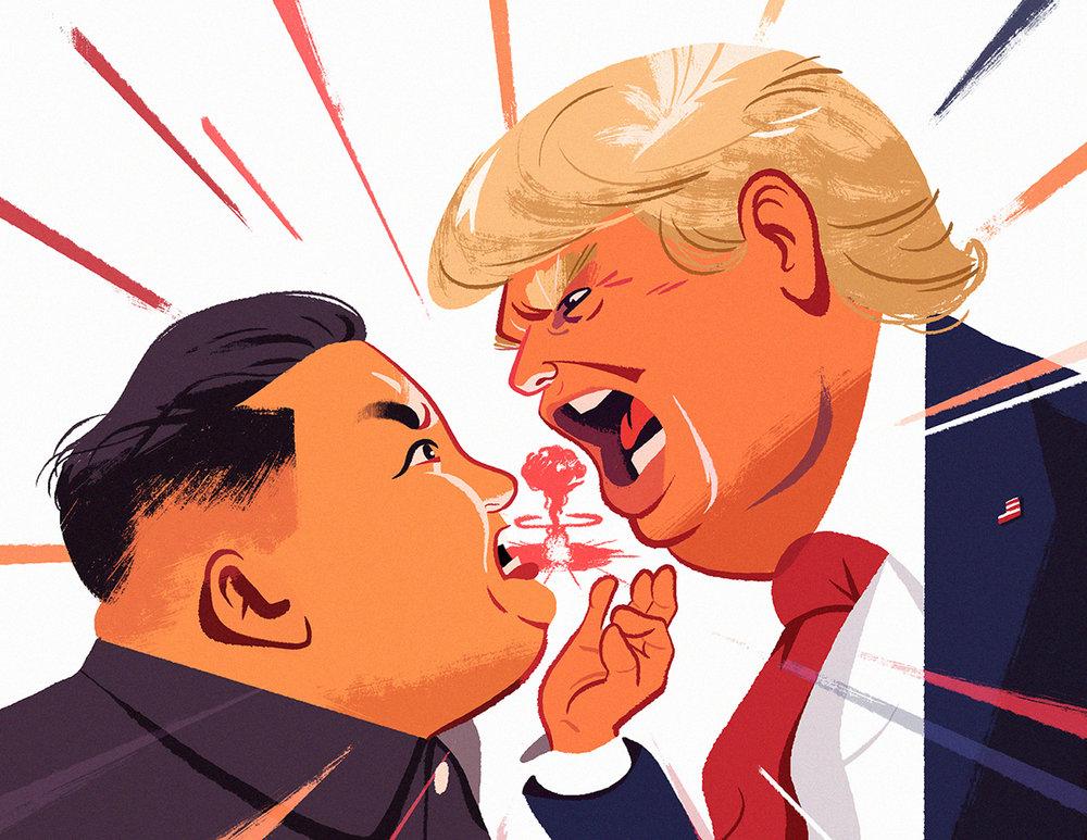 Trump_Kim_WEBSITE.jpg