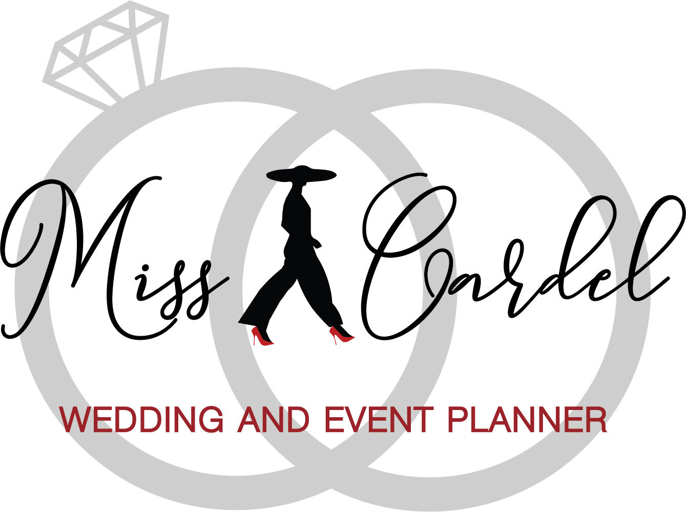 Ms. Cardel Wedding and Event Planner