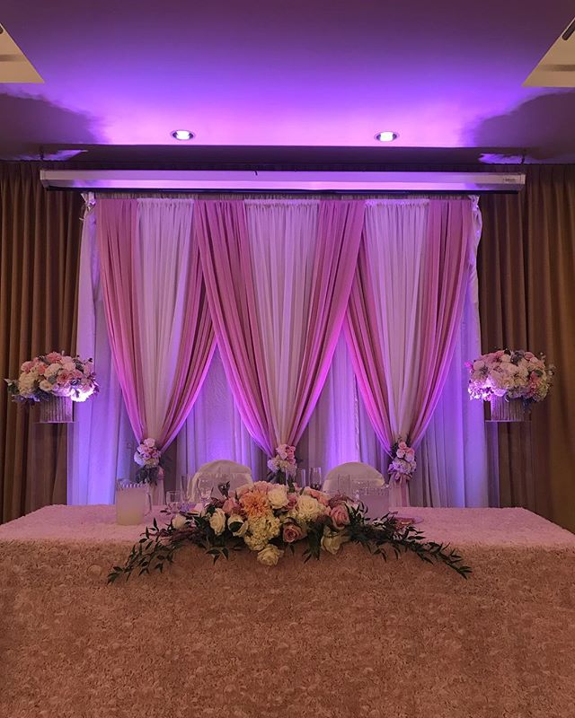 #wedding #weddingflowers #weddingplanner #weddingday #lighting