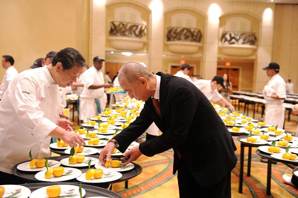 Nobu Matsuhisa & chefs.jpg