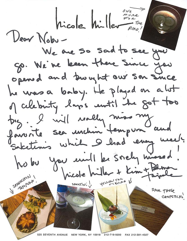 Nicole-Miller-Love-Letter.jpg
