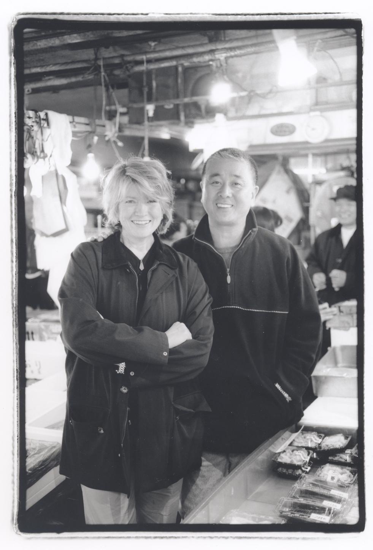 Martha Stewart 2.jpg