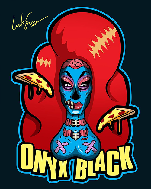 onyx-black.png