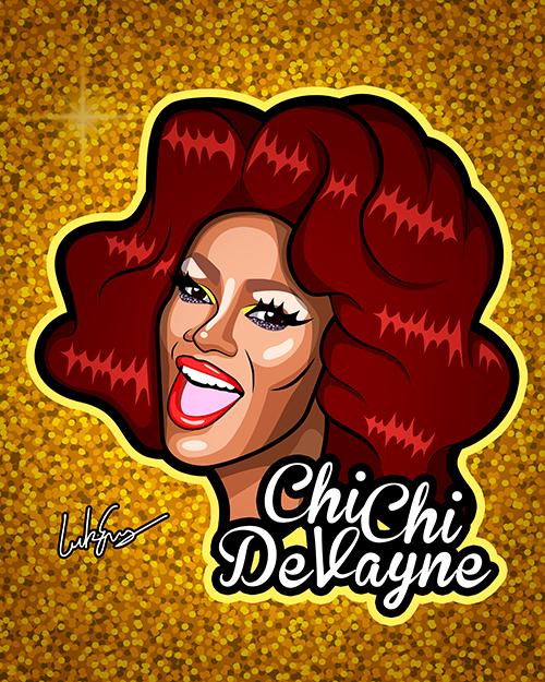 chi-chi-devayne.png