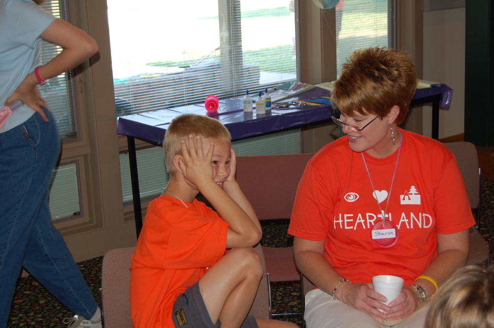 2007 wk 7 Family Camp (14).JPG