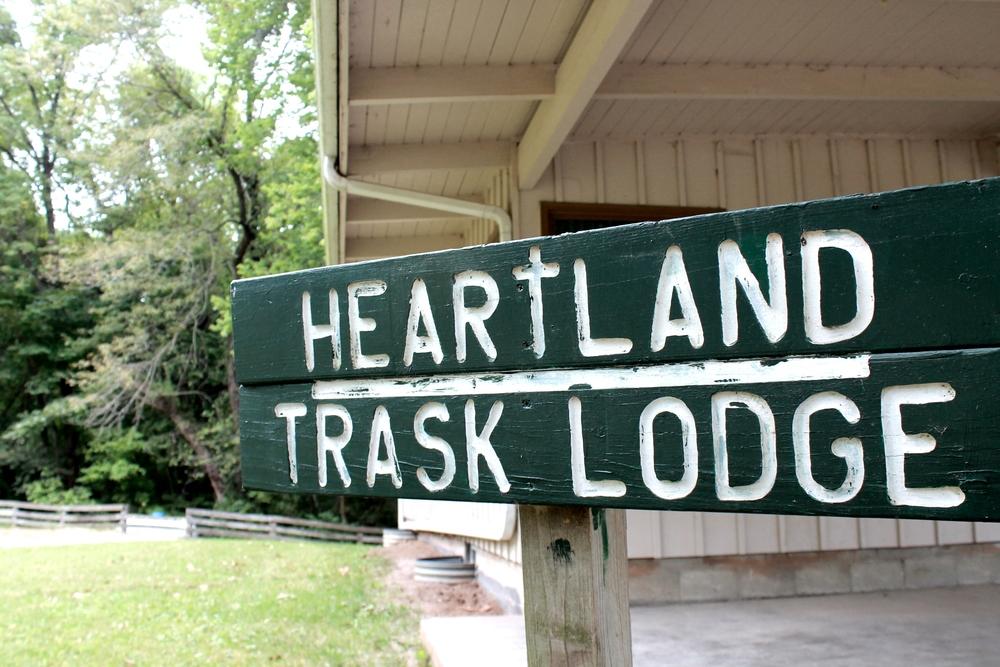 Trask sign4.JPG