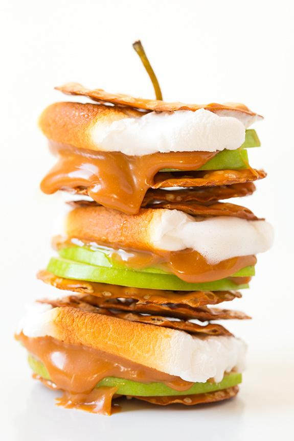 caramel-apple-pretzel-smores44-srgb.jpg