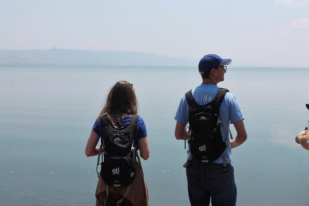 Sea of Galilee 2.JPG