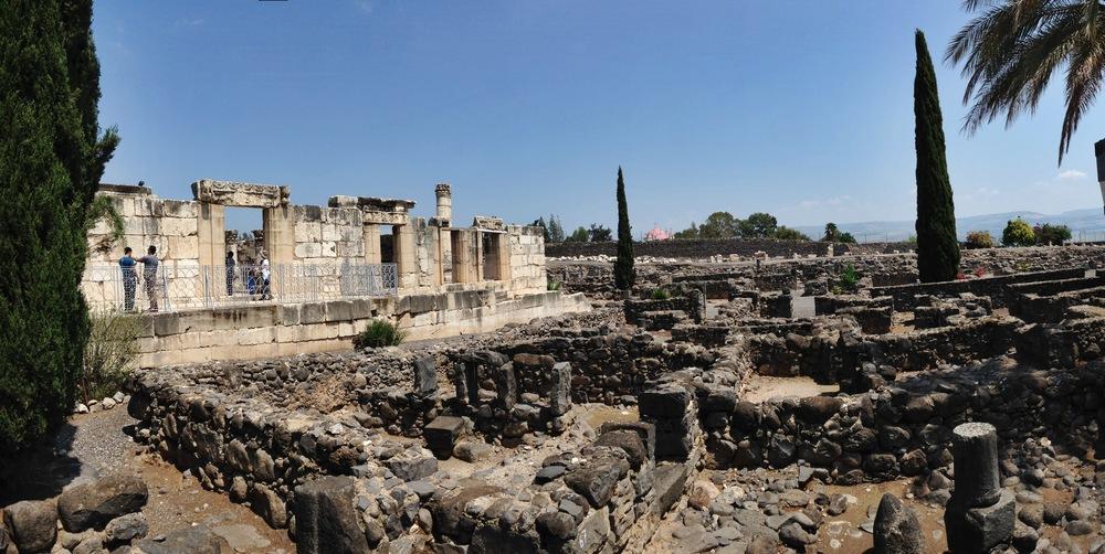 Capernaum2.JPG