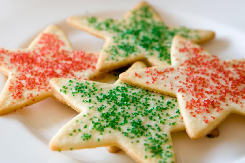 christmas-cookies1.jpg