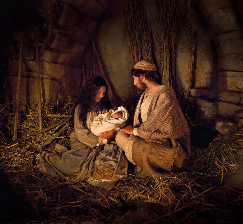 nativity-1168845-wallpaper.jpg