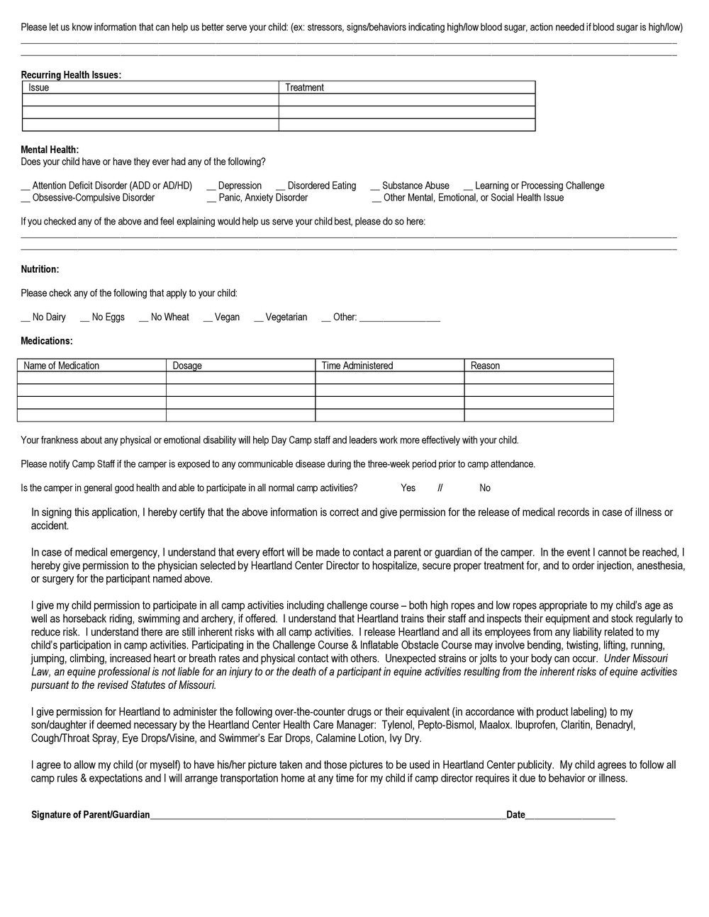 2018 Family & Grand Camp Childs Health Form-page-002.jpg