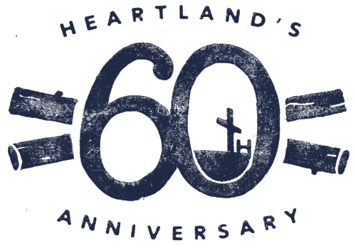 Heartlands 60th Anniversary Heartland Christian Camps