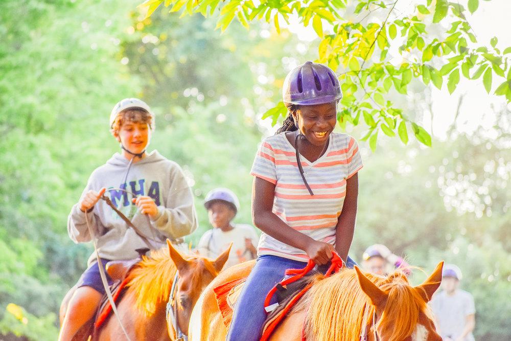 Kansas City Christian Middle School Horse Camp.jpeg