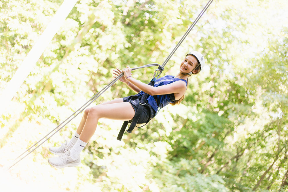 Middle School Senior High Midwest Challenge Course Camp.jpg