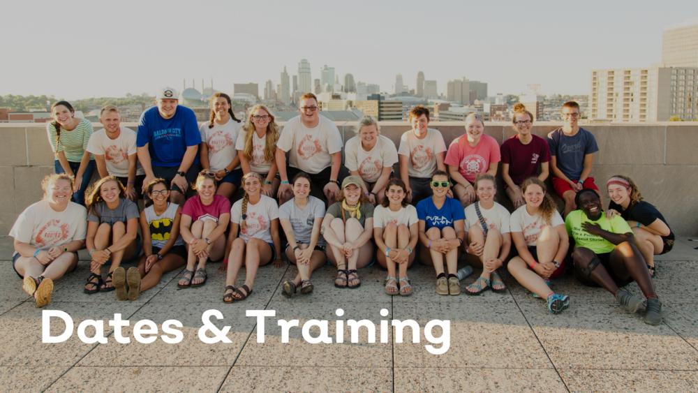 Dates and Training Heartland Camps Staff.jpeg