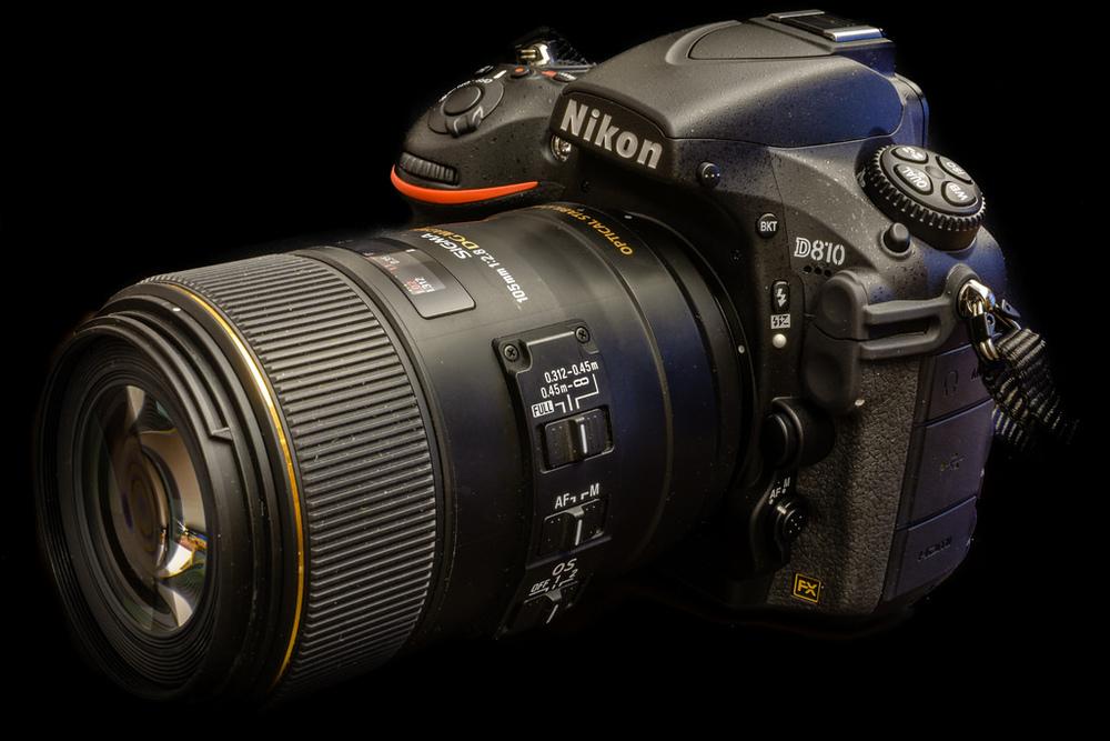Sigma_Nikon.jpg