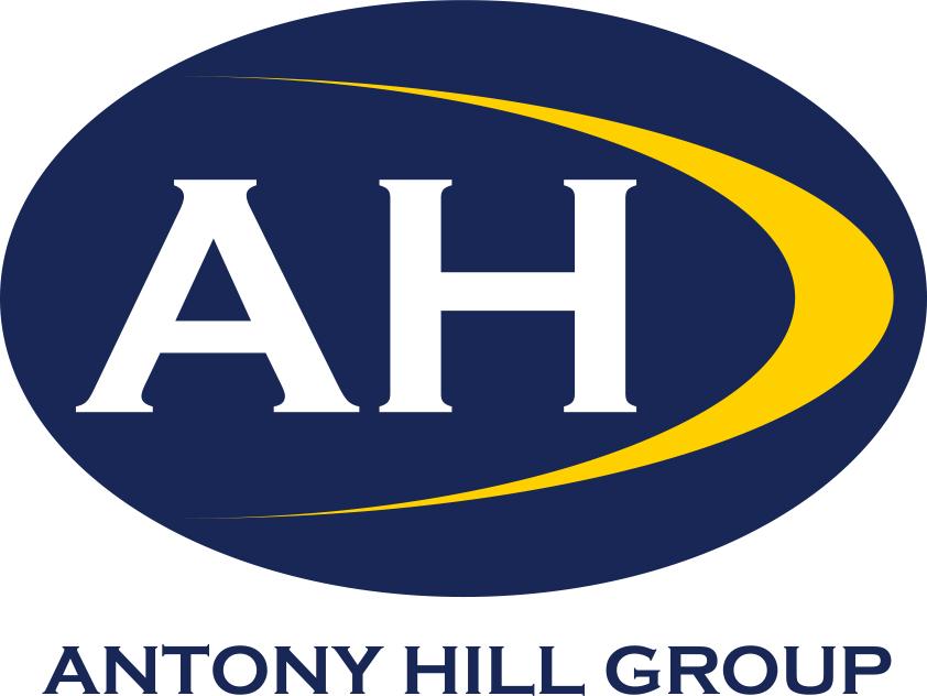 AH logo with text.jpg