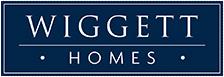 wiggett-homes-logo.png