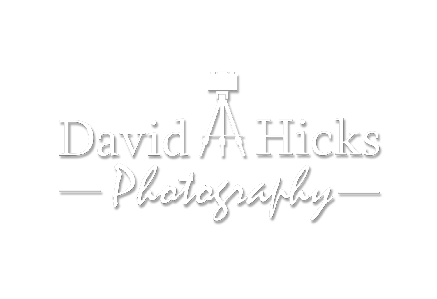 David A Hicks Commercial Photography