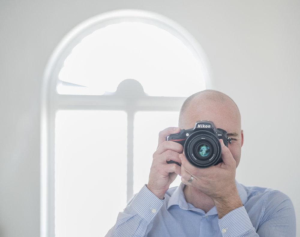 Liverpool Wedding Photographer David A Hicks