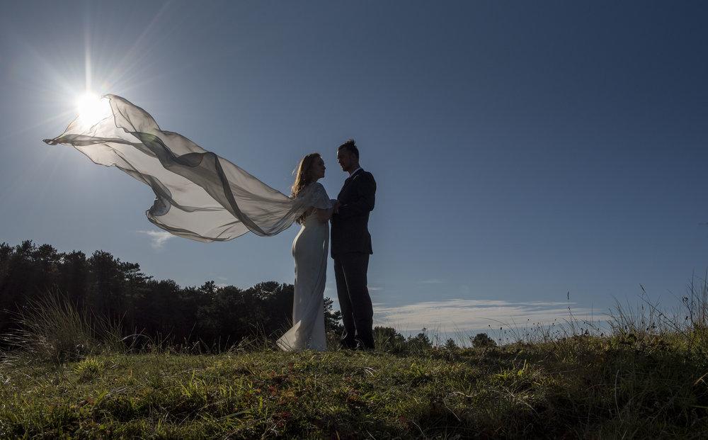 David_A_Hicks_Wedding_Photography-25-9.jpg