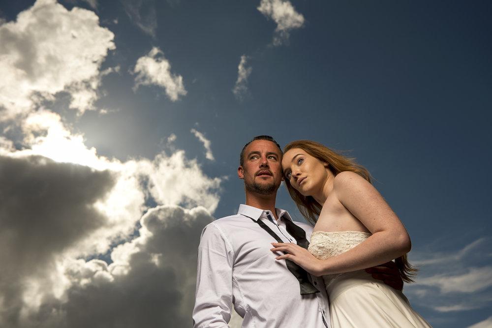 David_A_Hicks_Wedding_Photography-159-1.jpg