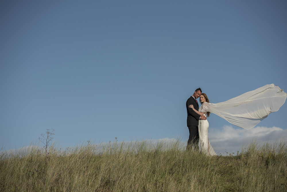 David_A_Hicks_Wedding_Photography-344-15.jpg