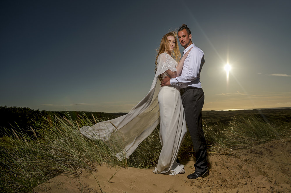 David_A_Hicks_Wedding_Photography-642-37.jpg